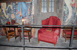 Gryffindor Common Room 3