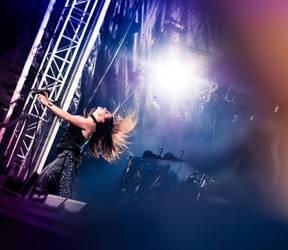 Nightwish I