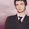 doctor who icon by HappinessIsMusic