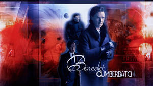 Benedict cumberbatch wallpaper 54