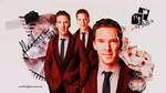 Benedict cumberbatch wallpaper 55