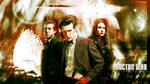 Doctor who wallpaper 07