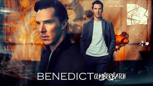 Benedict Cumberbatch wallpaper 60