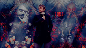 Daniel Radcliffe wallpaper 14