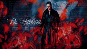Tom Hiddleston wallpaper 32