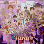 Super Junior edit 1 by HappinessIsMusic