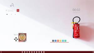 Pimp-My-Desktop-Part-64
