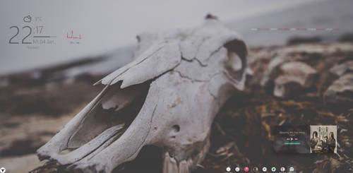 Pimp My Desktop Part 72