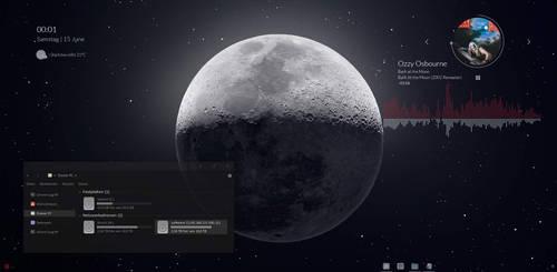 Pimp-My-Desktop-Part-79 by Joergermeister