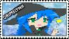 Jaimelynh Stamp by Jaimelynh