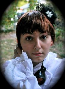 XigiXhio's Profile Picture