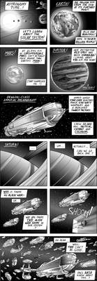 webcomic-Stardrop-by-Mark-Oakley 224