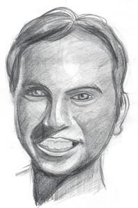 ricksd's Profile Picture
