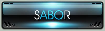 Sab0r's Profile Picture