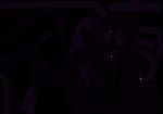 Asuna  Sword Art Online lineart