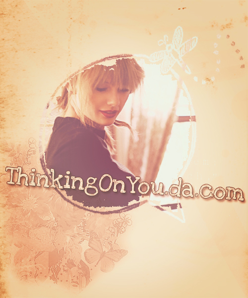 ThinkingOnYou's Profile Picture