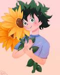 Dekuflowers