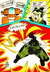 Rukaisho Damnation Chapter 1 pg36 by TLW216
