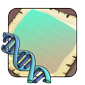 stained_gene_by_obscure_turnip-dbp0w77.png