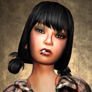 Abbeysisland's Profile Picture