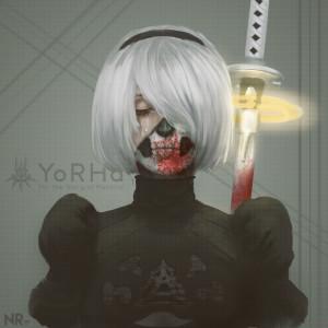 reptiliandemon's Profile Picture