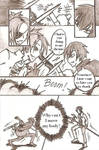 KHR goes to SS page 10 by KuroTempesTa