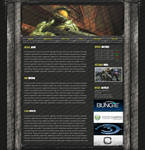 Halo Clan Template 2