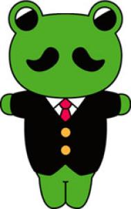 BlackSake15's Profile Picture