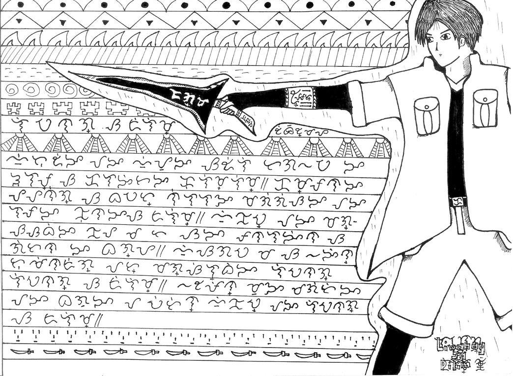 Image Result For Anime Wallpaper S Edgea