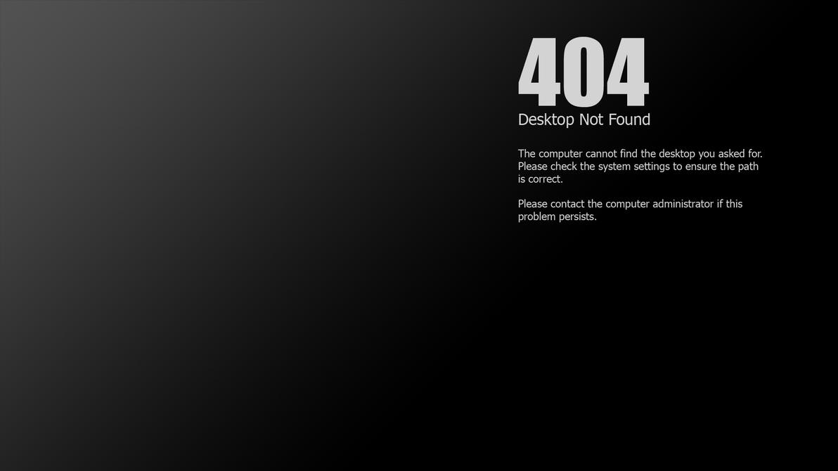 czeshop images error 404 not found wallpaper
