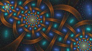 Hall of Infinite Creation