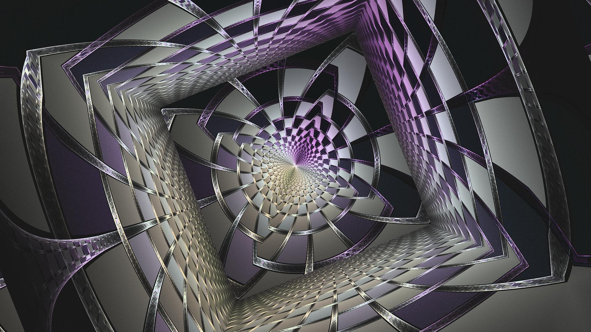 Stuck in a Chessboard - by Monkeyshack (me)