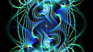 Quantum Twist
