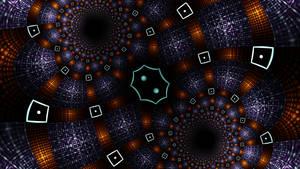 Linear Web