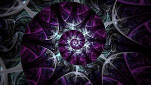 Love Spiral