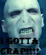 constipated voldimort icon by hollyhegi4366