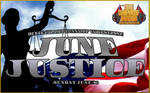 June Justice ppv