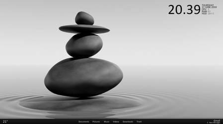 17062010 As Simple as it Gets by Twentyeight-Ten