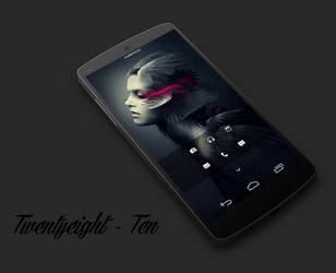070214 by Twentyeight-Ten
