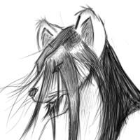 Grrr cuando las cosas no... by Kimahri-Ronso
