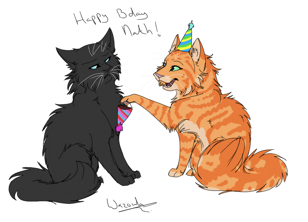 Build your own cat avatar Happy_birthday_nath__by_wazilikie-d9r9e73