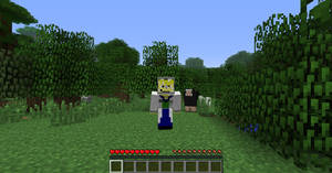 my new skin *front*