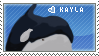 Kayla Stamp by Britannia-Orca