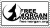 Free Morgan Foundation Stamp by Britannia-Orca