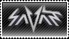 Savant support stamp by RedHoozuki