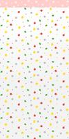 Animal Crossing Custom Background FREE