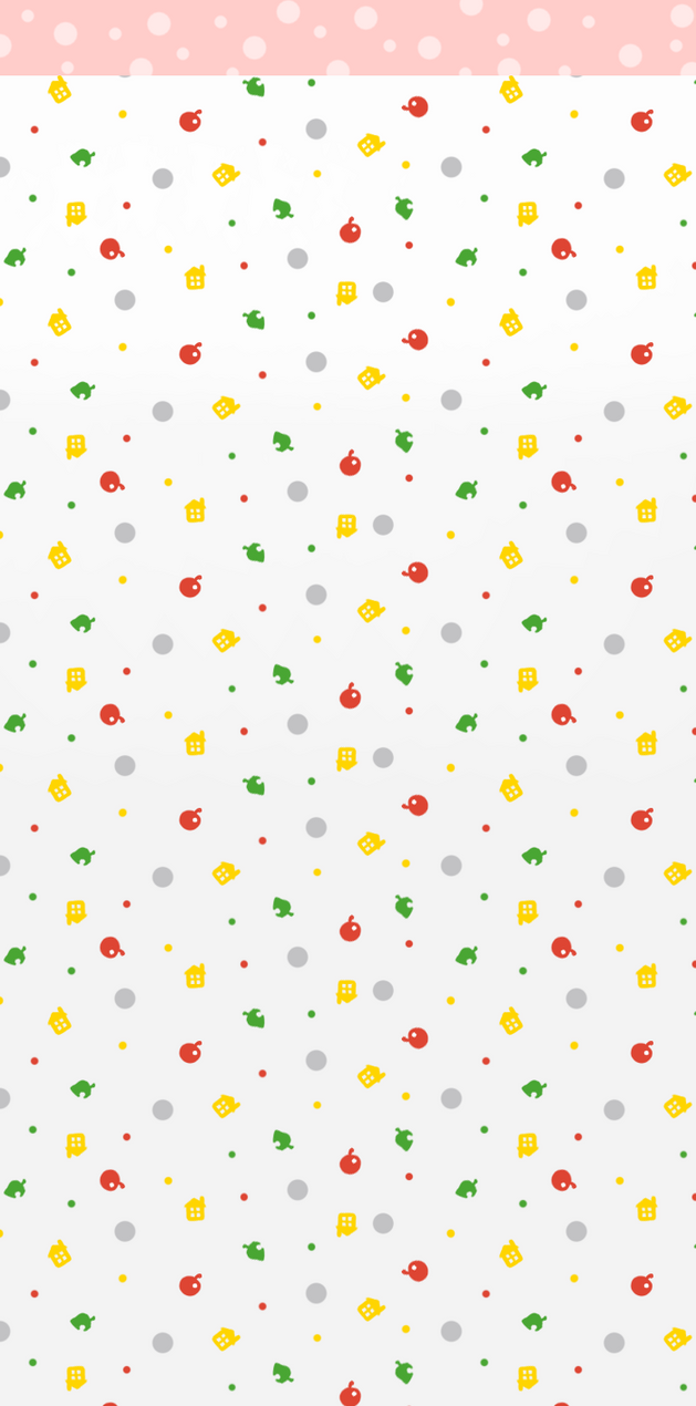 Animal Crossing Custom Background Free By Redhoozuki On Deviantart