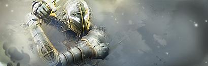 Knight - xXx by killingspr
