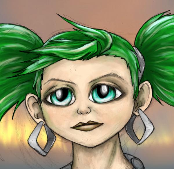 Ayaka-ya's Profile Picture