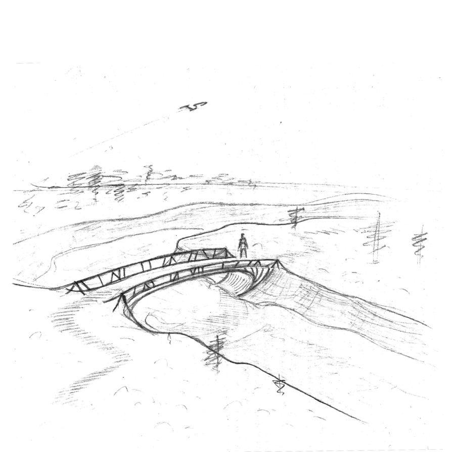 the_bridge_by_xemylixa-d6ya12v.png